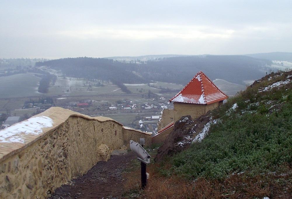 Cetatea-Rupea-Dealul-Cohalmului (14)
