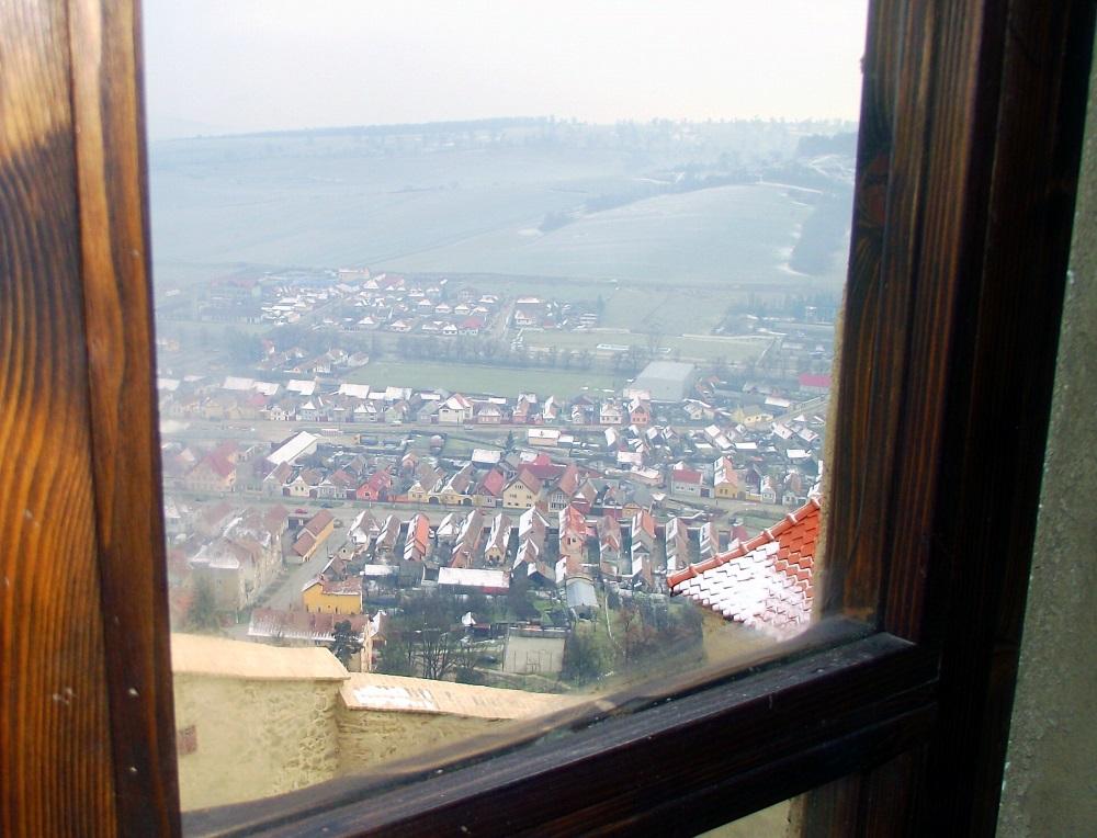 Cetatea-Rupea-Dealul-Cohalmului (16)