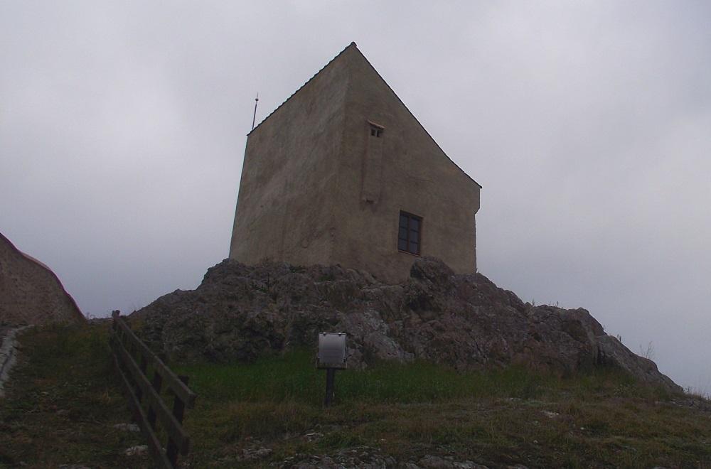 Cetatea-Rupea-Dealul-Cohalmului (18)