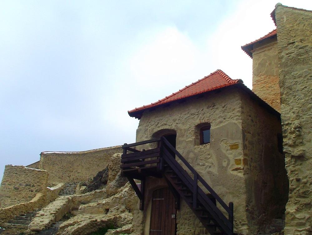 Cetatea-Rupea-Dealul-Cohalmului (19)