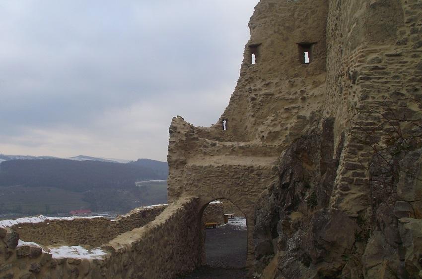 Cetatea-Rupea-Dealul-Cohalmului (20)