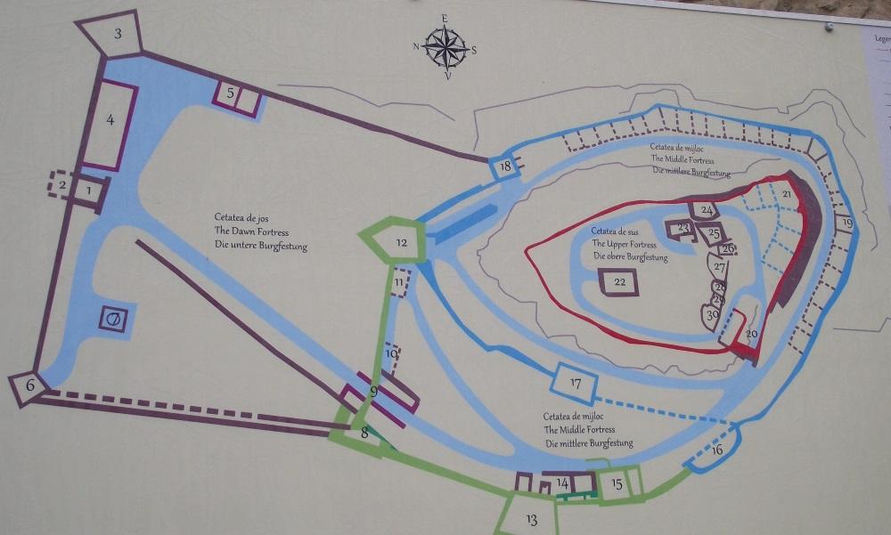 Cetatea-Rupea-Dealul-Cohalmului (4)