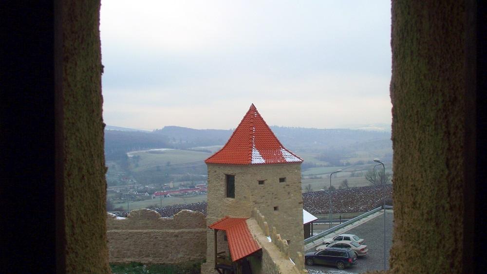 Cetatea-Rupea-Dealul-Cohalmului (6)