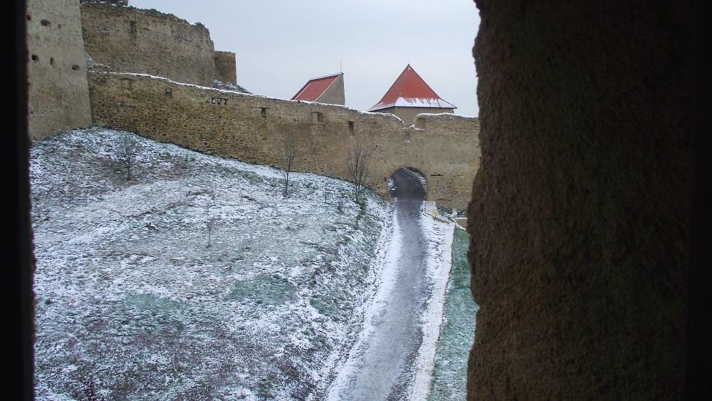 Cetatea-Rupea-Dealul-Cohalmului (7)