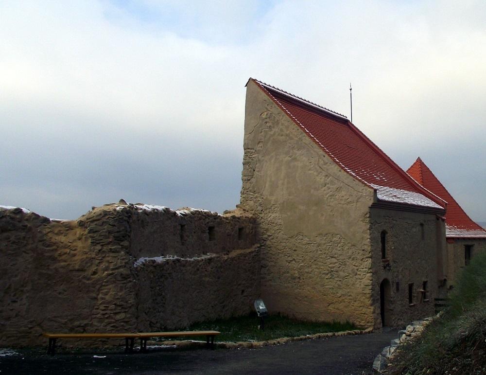 Cetatea-Rupea-Dealul-Cohalmului (9)