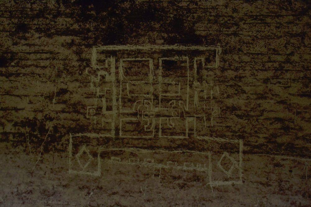Fortul-X-Leurdeni (14)