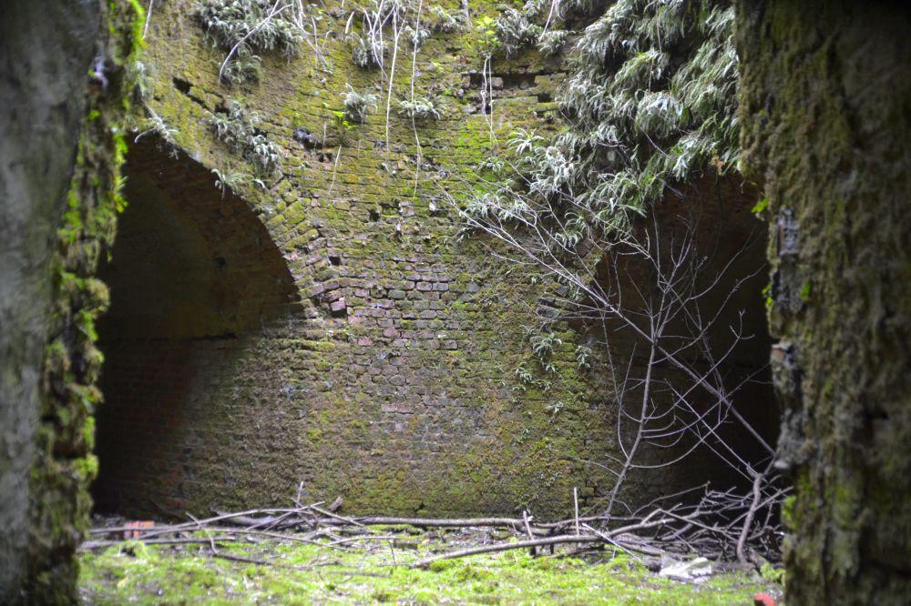 Fortul-X-Leurdeni (17)