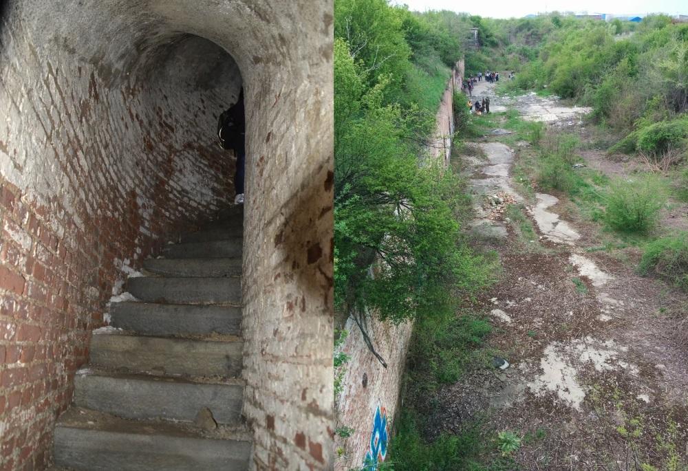 Fortul-X-Leurdeni-(27)-bastion-tun