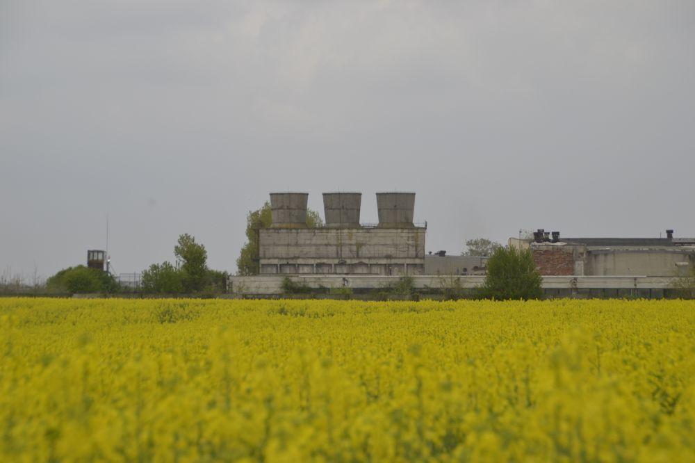 Fortul-X-Leurdeni (7)