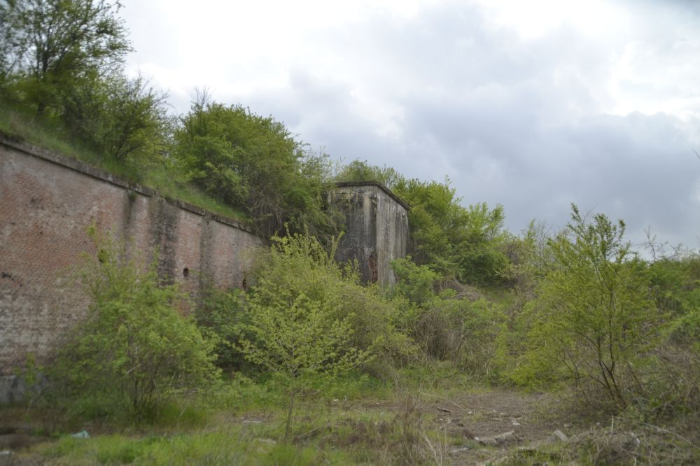 Fortul-X-Leurdeni (9)