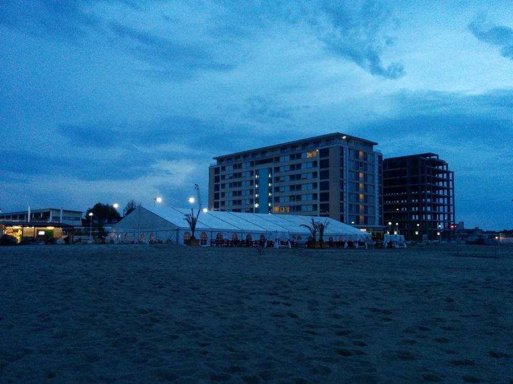 all-inclusive, litoral, navodari, hotel, structura, constructie