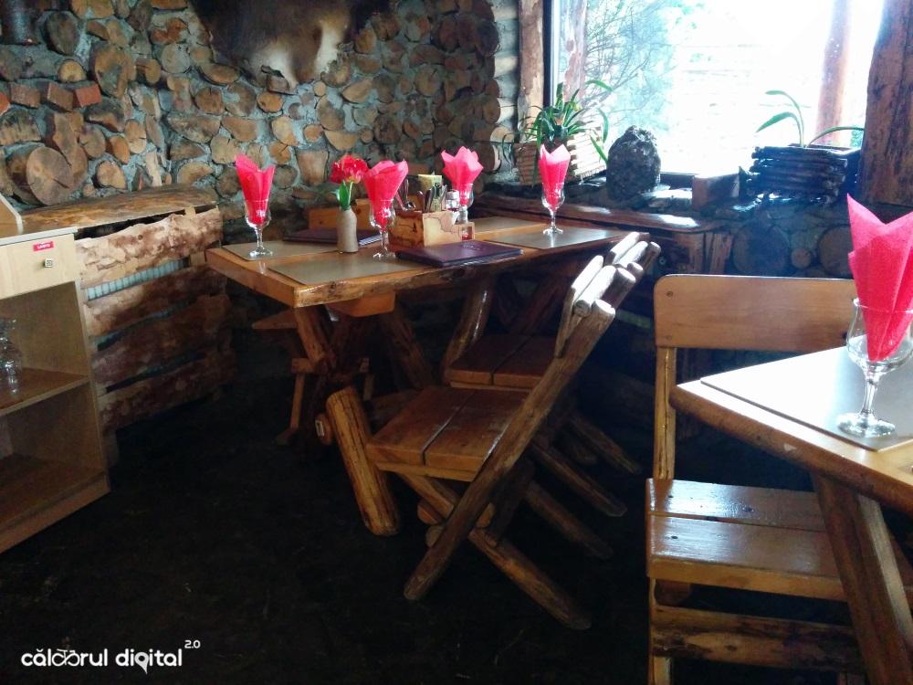 club-vila-bran-restaurant-la-stana (14)