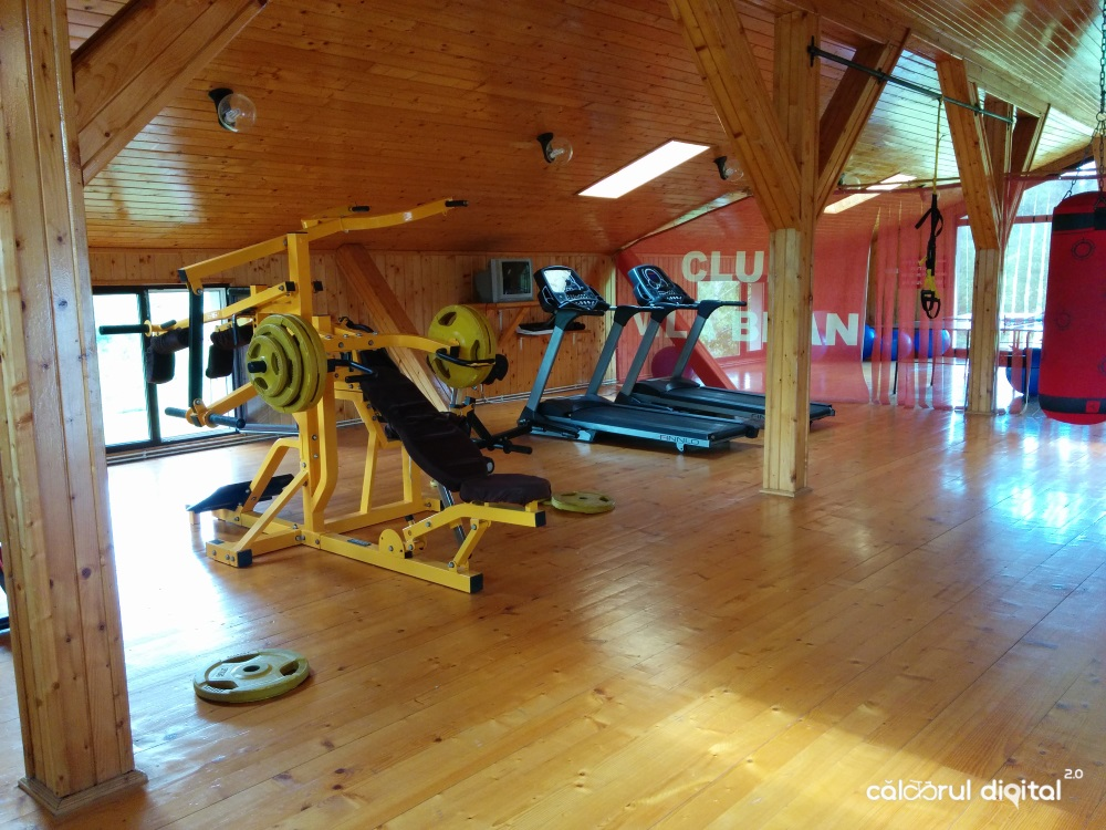 club-vila-bran-sala-fitness (20)