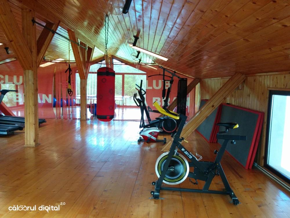 club-vila-bran-sala-fitness (21)