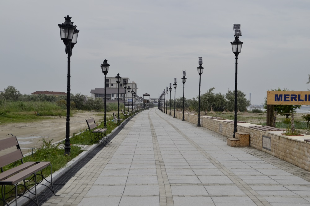 atractii-turistice-Mamaia-Navodari (17)