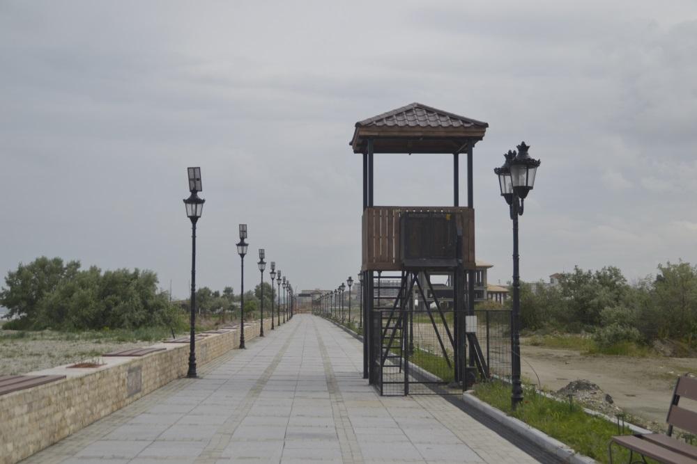 atractii-turistice-Mamaia-Navodari (5)