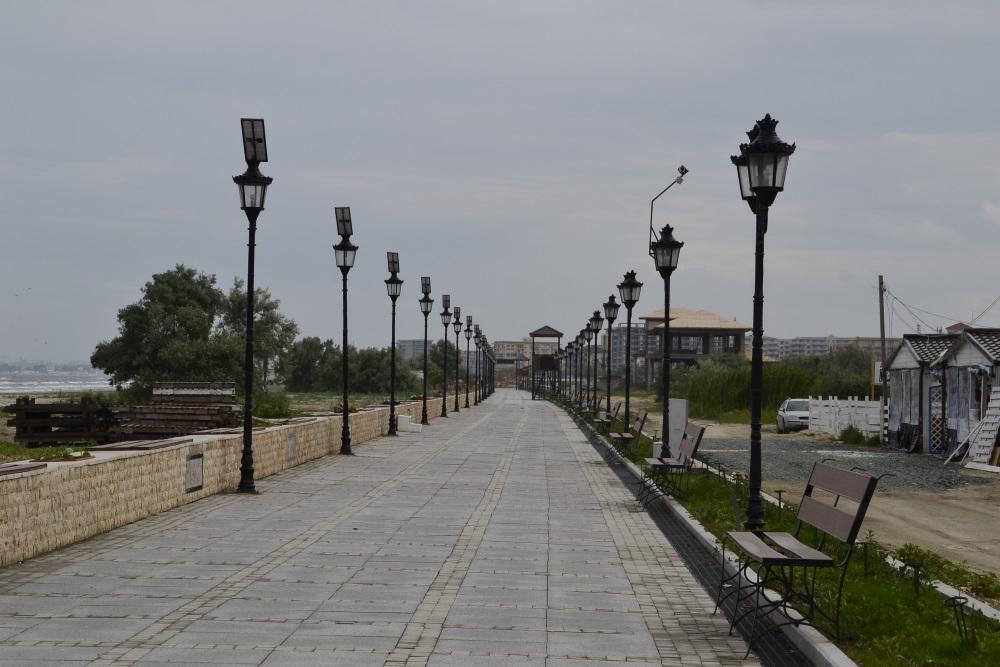 atractii-turistice-Mamaia-Navodari (8)