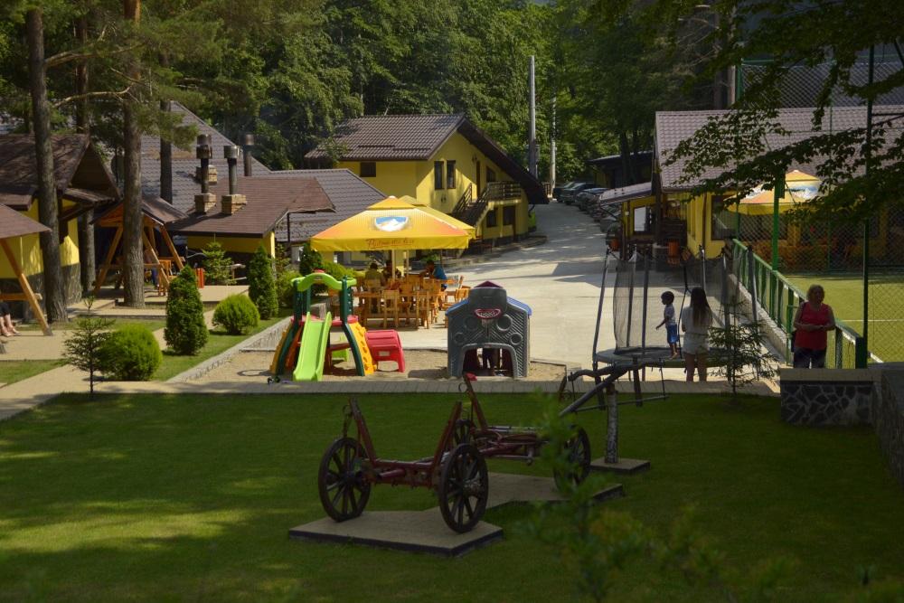 basca-chiojdului-buzau-domeniul-girbea (16)