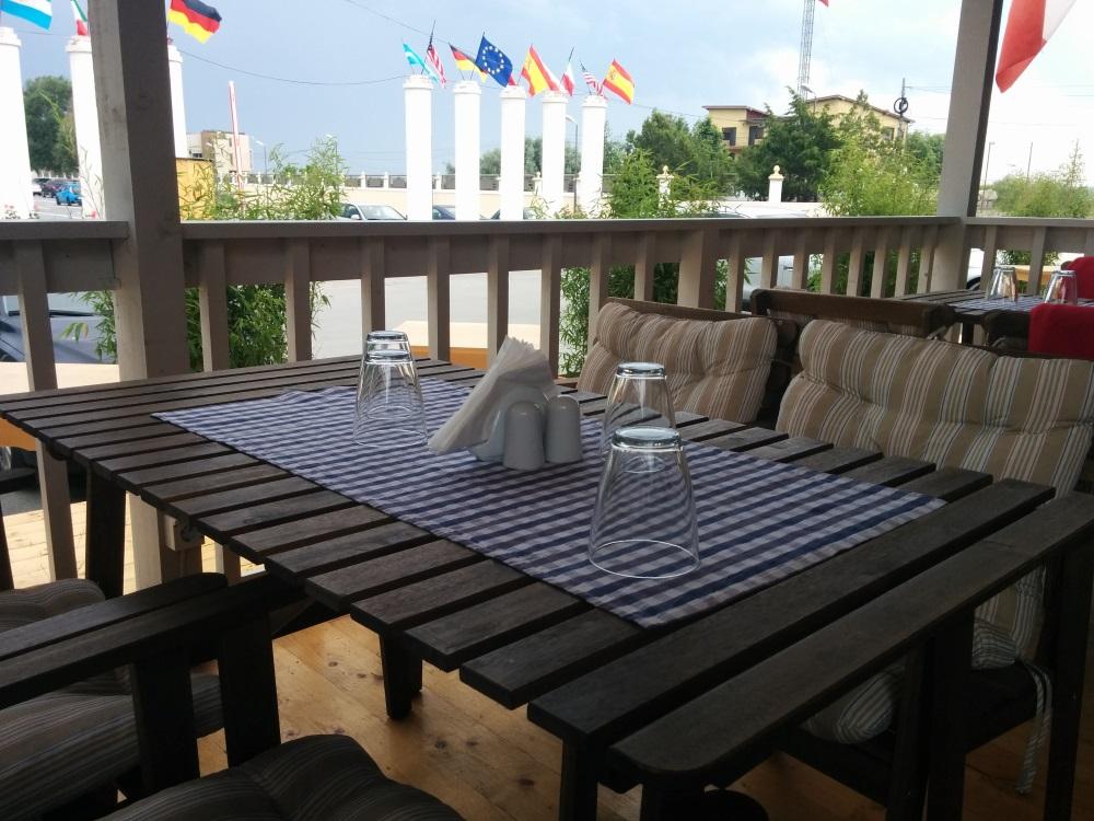 restaurante-terase-mamaia-nord-navodari-bocca-lupo (8)