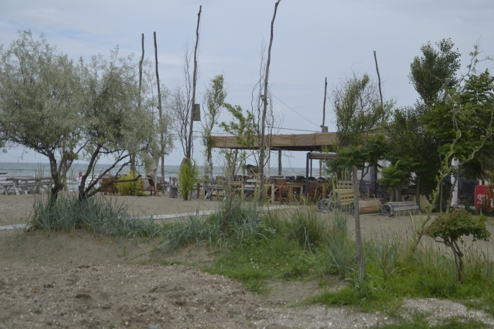 restaurante-terase-mamaia-nord-navodari-merlin (6)