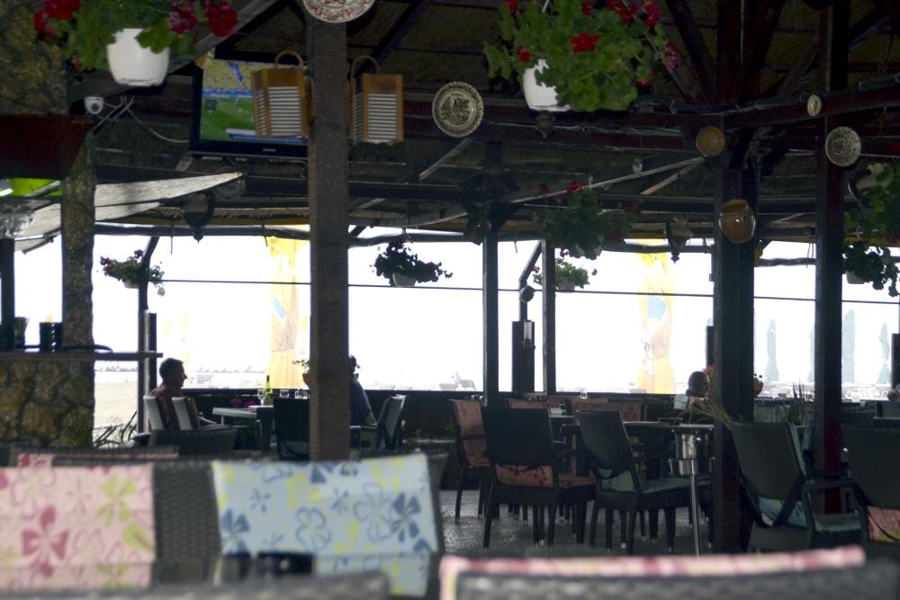restaurante-terase-mamaia-nord-navodari-terasa-maria (1)