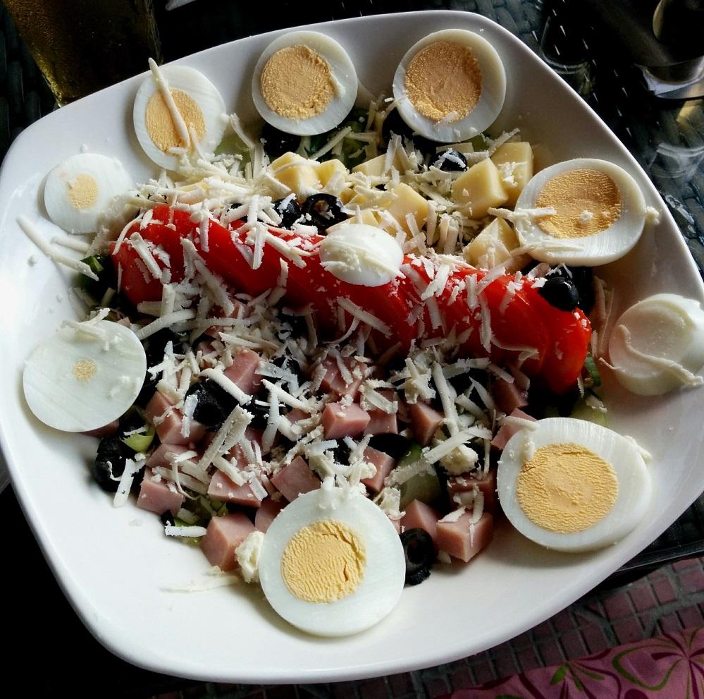 restaurante-terase-mamaia-nord-navodari-terasa-maria (16)