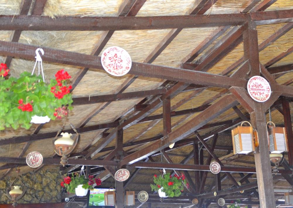 restaurante-terase-mamaia-nord-navodari-terasa-maria (2)