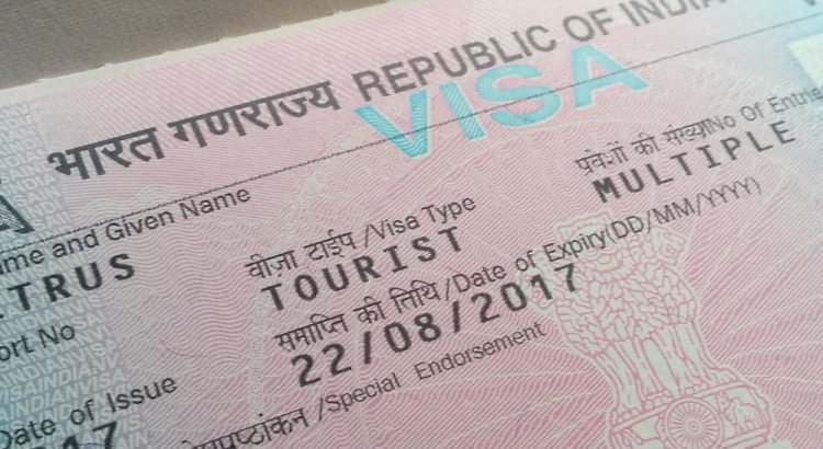 india, viza, indian visa, viza india