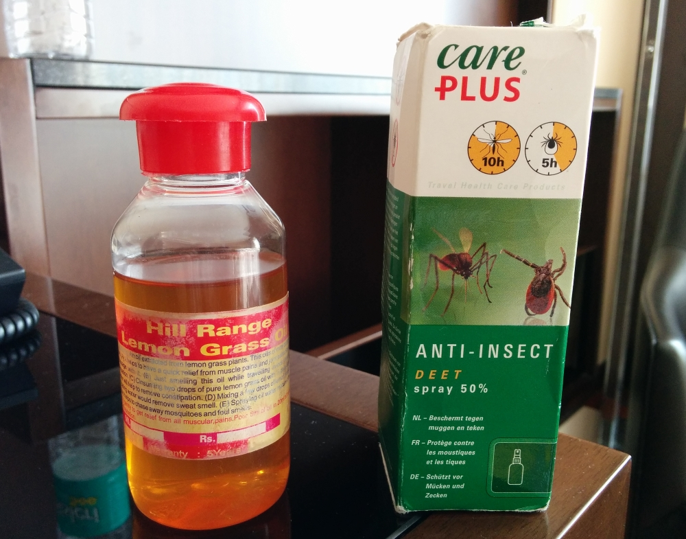 repelent, insecte, malarie, care plus, ulei de lamaie