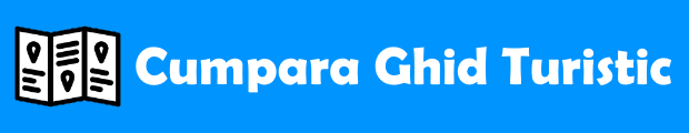 cumpara, buton albastru, ghid turistic romania