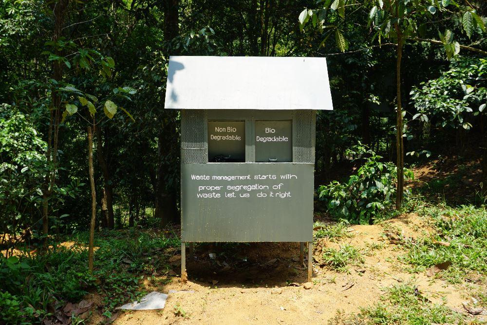 Wayanad Wild, Vythiri, Wayanad, Kerala