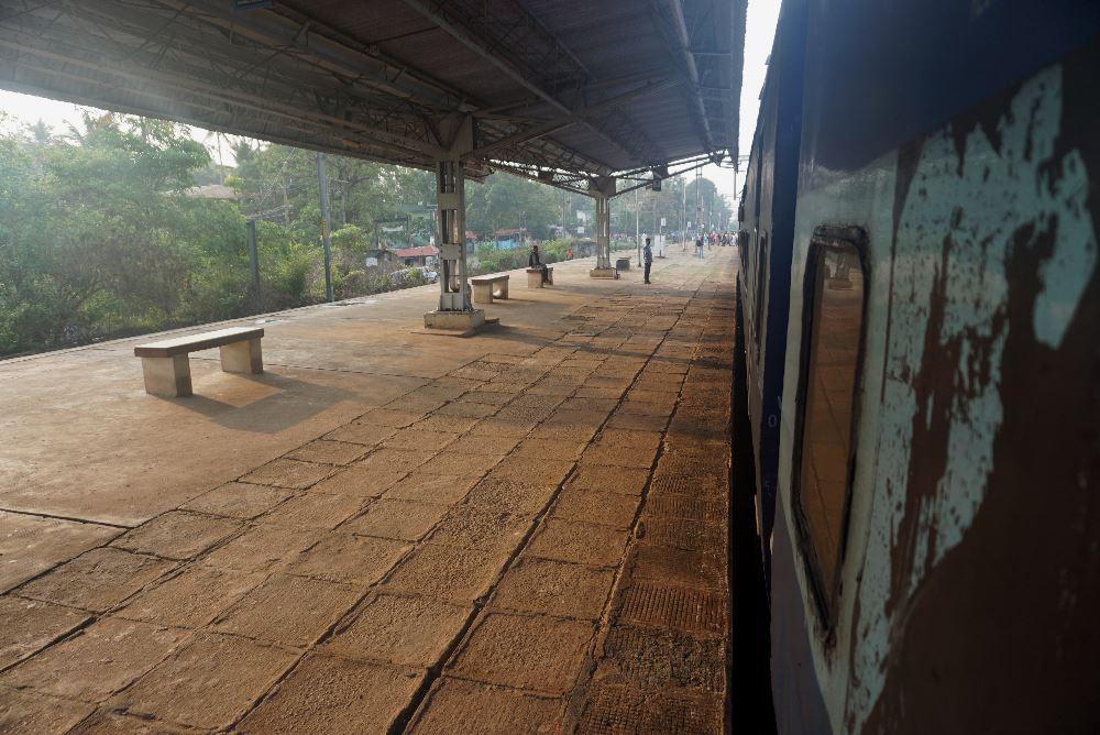 malabar express, india, tren, express