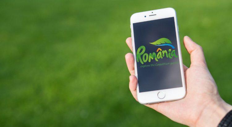 RoTravel Apps Index