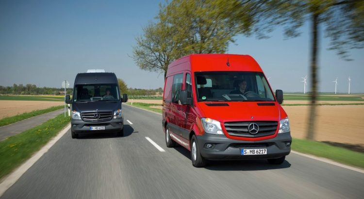 transport persoane, transport international, germania romania