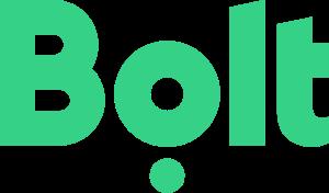 Discount de 10 lei la prima cursă Bolt