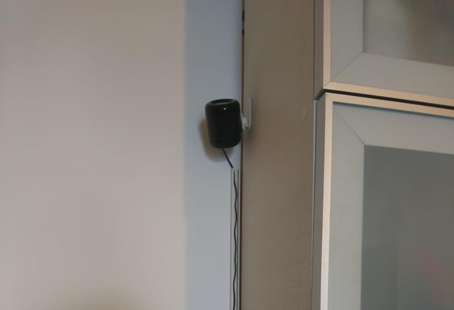 BroadLink RM Mini 3, IR transmitter, IR controller